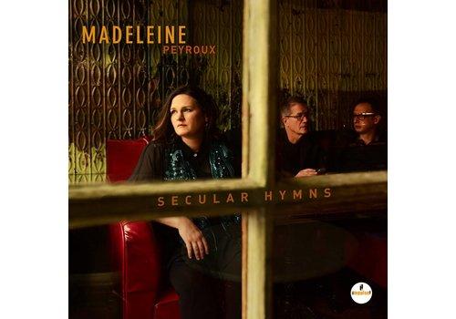 Impuls Madeleine Peyroux - Secular Hymns