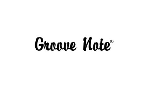 Groove Note
