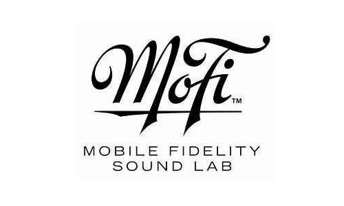 Mobile Fidelity Sound Labs