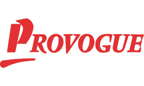 Provogue Records