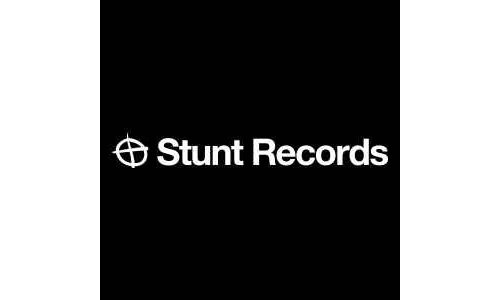Stunt Records