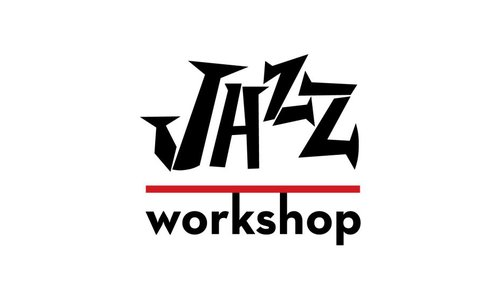Jazz Workshop
