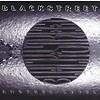 Music on Vinyl Blackstreet - Another Level