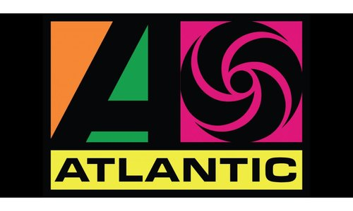 Atlantic Stereo