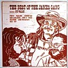 Analogue Productions The James Gang - The best of