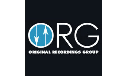 Original Recordings Group