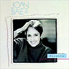 Analogue Productions Recently - Joan Baez