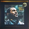 Mobile Fidelity Sound Labs Marvin Gaye - What's going on