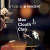 Neuklang Max Clouth Clan - Studio Konzert