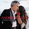 Original Recordings Group Andrea Bocelli - Passione