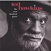 Analogue Productions Ted Hawkins - The next hundred years