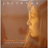 Groove Note Jacintha - Autumn Leaves