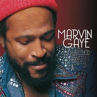 Marvin Gaye - Collected  8080