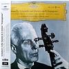 Analogphonic  Schubert - Sonate für Violoncello und Klavier a-moll (Arpeggione)