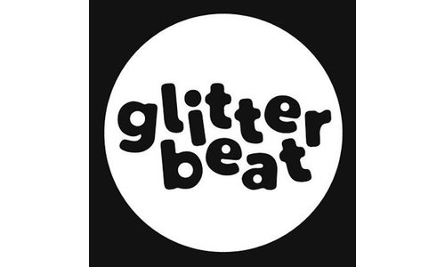 Glitter Beat Records