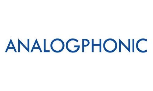 Analogphonic