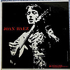 Craft Recordings Joan Baez - Joan Baez