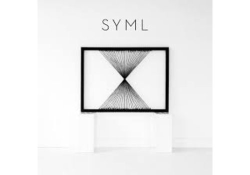 Nettwerk Music Group Syml - Syml