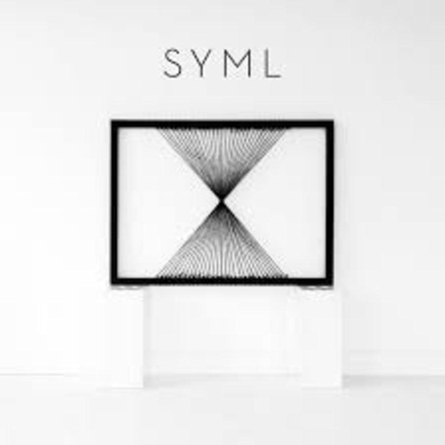 Syml - Syml