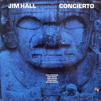 Concierto - Jim Hall
