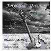 Chasing the dragon Eleanor McEvoy - Forgotten Dreams