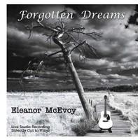 Eleanor McEvoy - Forgotten Dreams
