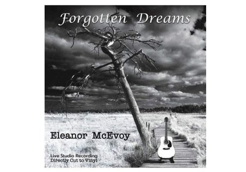 Chasing the dragon Eleanor McEvoy - Forgotten Dreams