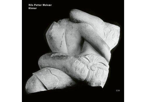 ECM Records Nils Petter Molvaer - Khmer
