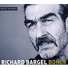 Meyer Records Richard Bargel - Bones