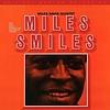 Mobile Fidelity Sound Labs Miles Davis - Miles Smiles