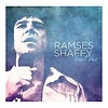 Music on Vinyl Ramses Shaffy -  Laat me