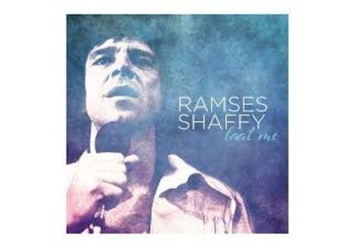 Music on Vinyl Ramses Shaffy -  Laat me