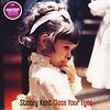Pure Pleasure Records Stacey Kent - Close your eyes