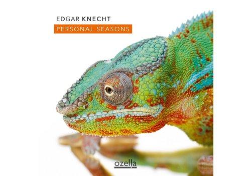 Ozella Edgar Knecht - Personal Seasons
