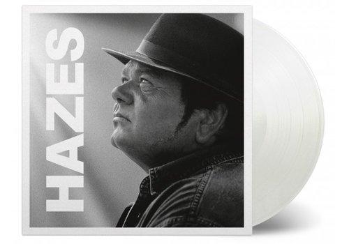 Music on Vinyl Andre Hazes - Hazes