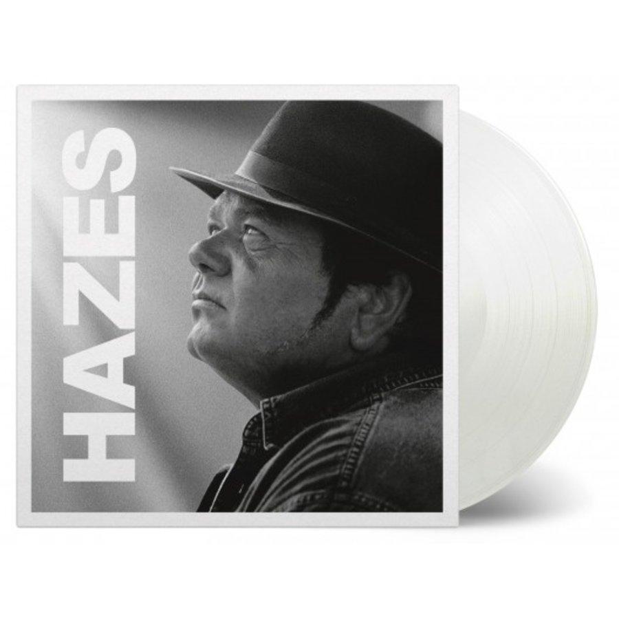 Andre Hazes - Hazes