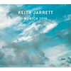 ECM Records Keith Jarrett - Munich 2016