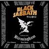 Eagle Rock Black Sabbath - The End