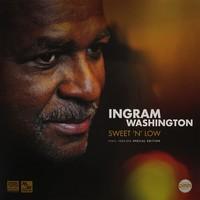 Ingram Washington - Sweet 'n' low