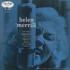 Analogue Productions Helen Merrill - Helen Merrill