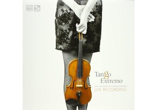 STS Records Tango Extremo - Tango Extremo