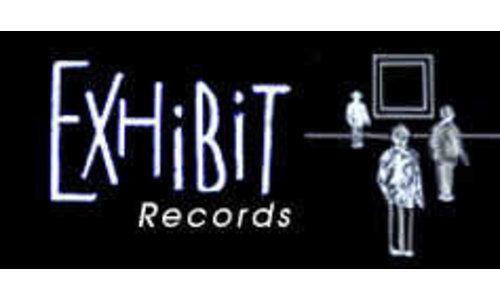 Exhibit Records