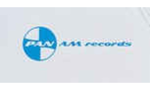 Pan Am Records