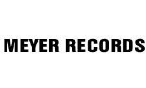 Meyer Records