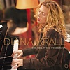 Verve Diana Krall - The girl in the other room