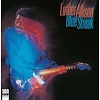 Ruf Records Luther Allison - Blue Streak