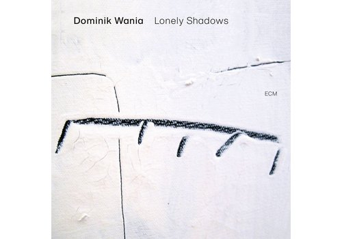 ECM Records Dominik Wania - Lonely Shadows