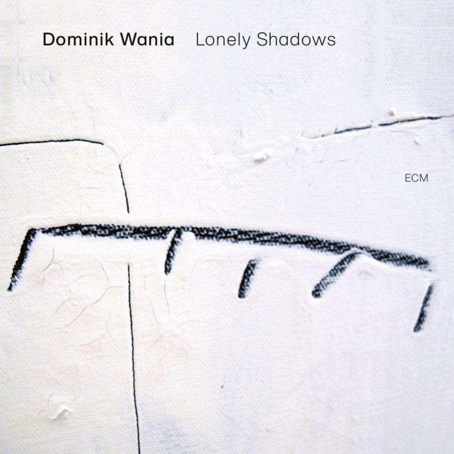 Dominik Wania - Lonely Shadows