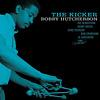 Blue Note Bobby Hutcherson - The kicker