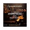 Neuklang Andre Weiss - Studio Konzert
